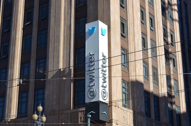 Afrique: Twitter implante son siège au Ghana