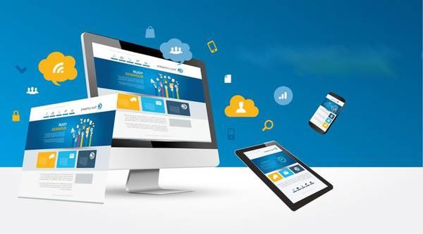 Lancer son business en ligne