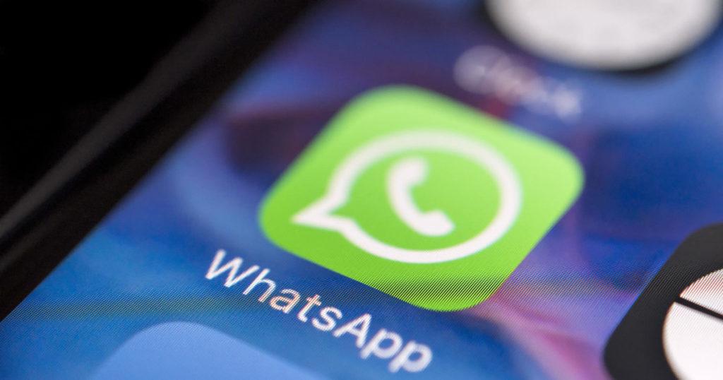 WhatsApp: Comment réparer l'erreur de média manquant sur Android