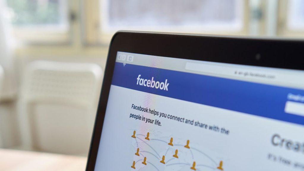 500 millions de comptes Facebook piratés