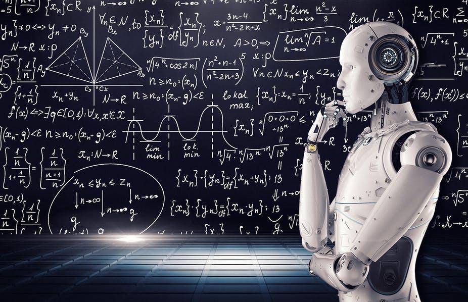 Intelligence artificielle: Domaines d'application, enjeux et perspectives