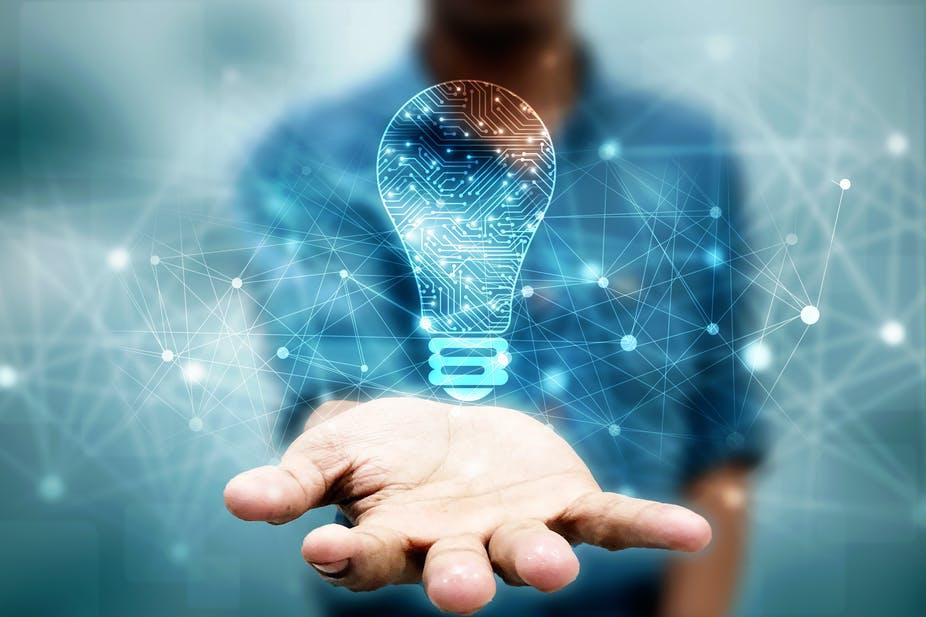 La direction de l'innovation, une fonction de plus en plus incontournable dans les entreprises