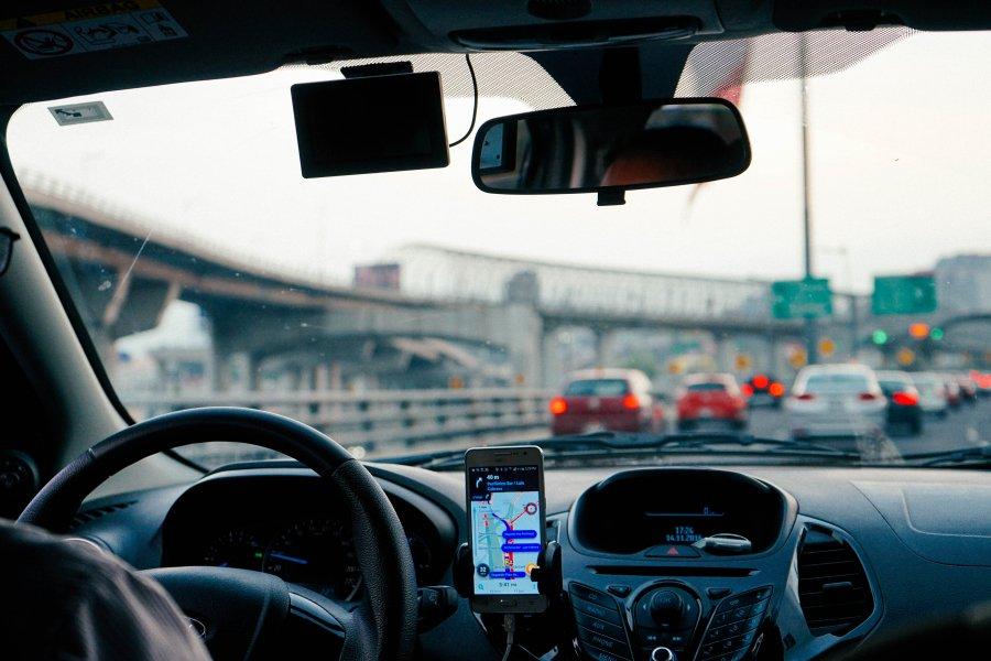 Mastercard et Uber veulent stimuler la numérisation des paiements