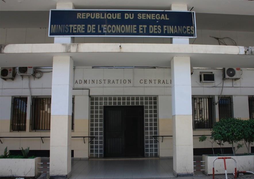 «Fraude au ministère des finances»: Plus de 5 milliards de pertes pour les enseignants