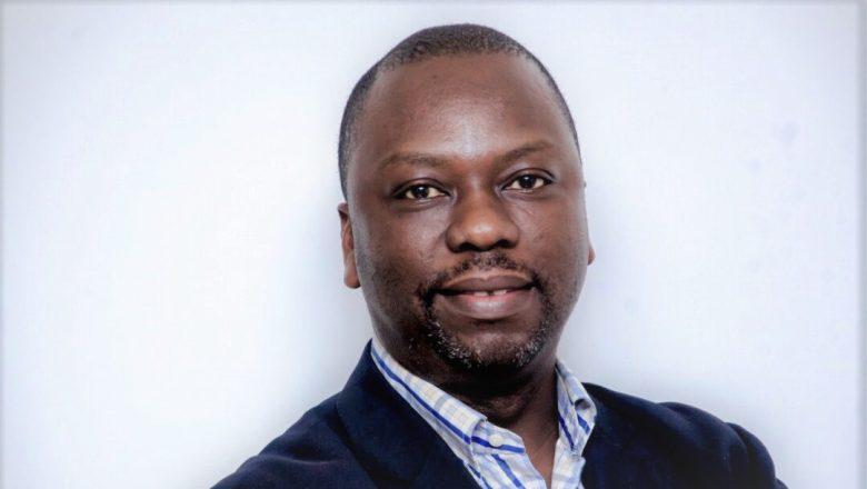 ONU: Le Sénégalais, Mor Talla Diop de GAINDE 2000,  réélu rapporteur du Centre de l'e-business