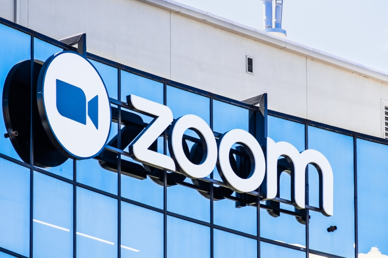 Failles sur Zoom : Des hackers peuvent prendre le contrôle de votre ordinateur