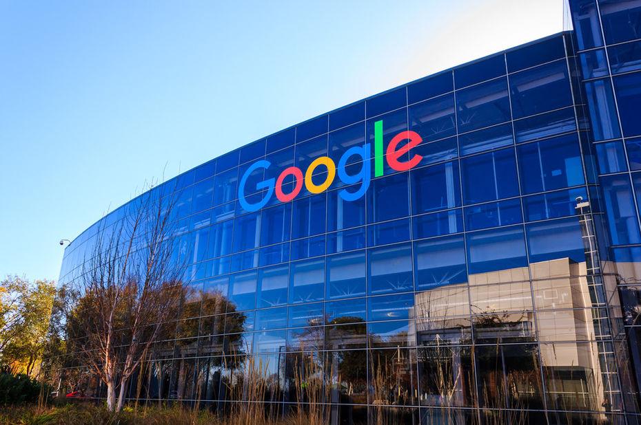 Google: Malgré la pandémie, Alphabet double son bénéfice net