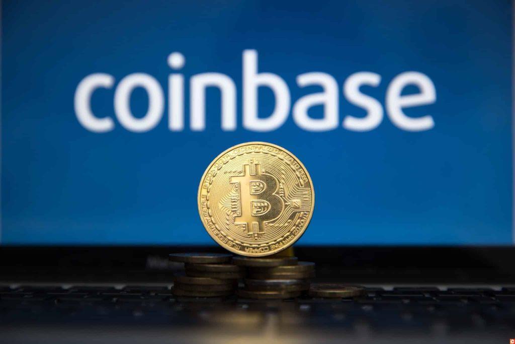 Cryptomonnaie: Coinbase va entrer à Wall Street
