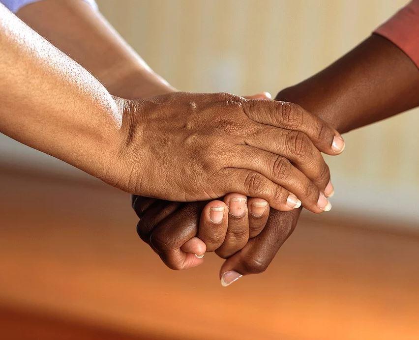 Les compagnies sénégalaises d'assurances ont réalisé  un chiffre d'affaires de 189,491 milliards de FCFA en 2019
