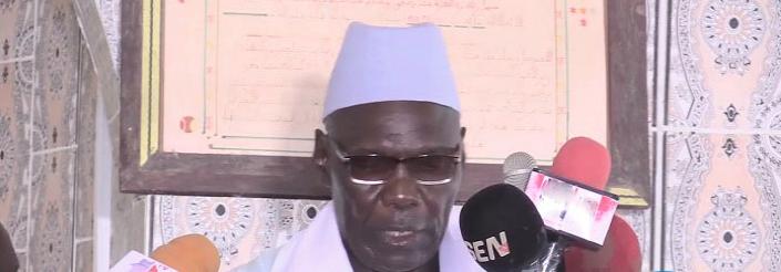 Emploi des jeunes: Tafsir Babacar Ndiour met en garde les autorités contre les risques de détournement des fonds