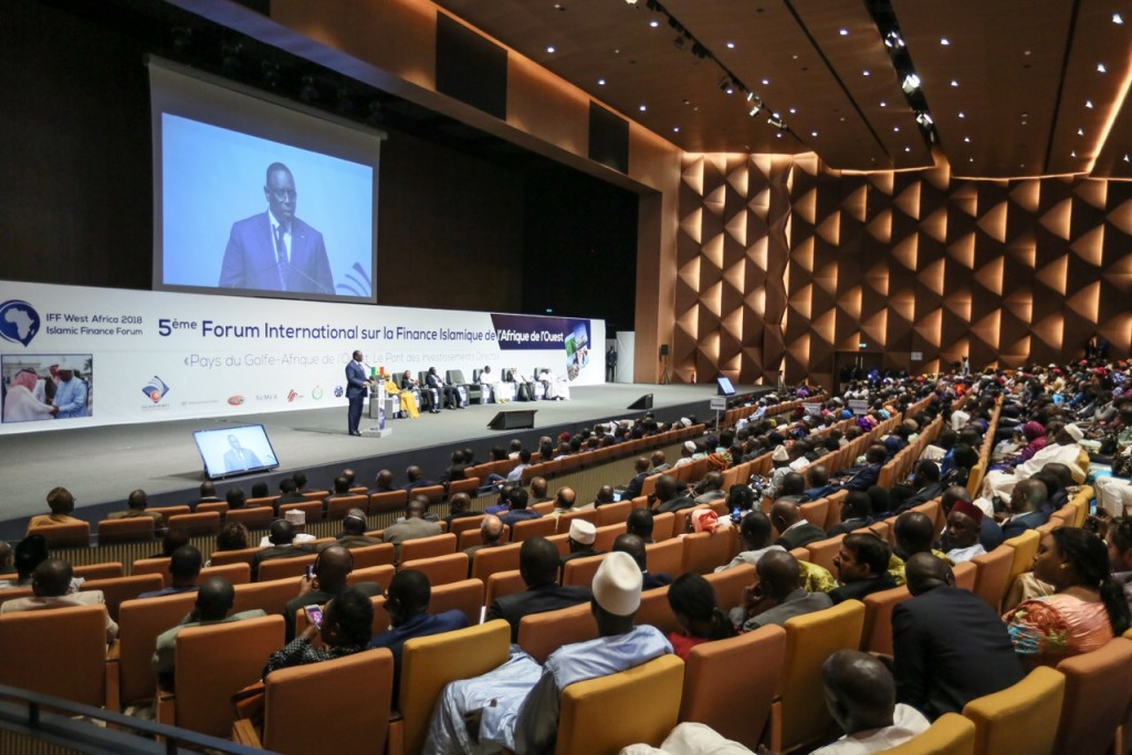 Le Sénégal accueille le 6 ème Forum International sur la Finance Islamique de l'Afrique de l'Ouest