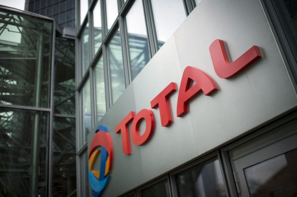 Le projet Mozambique LNG de Total au centre du Sommet Economique France-Afrique