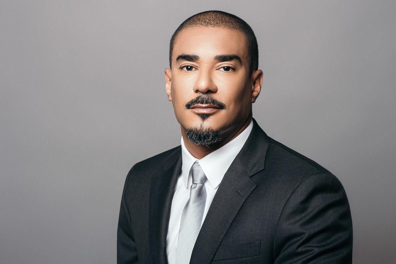La Banque Mauritanienne pour le Commerce International se lance dans le digital avec Masrvi