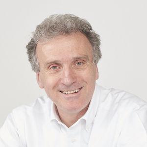 M. Yves Eonnet PDG de TagPayM. Yves Eonnet PDG de TagPay