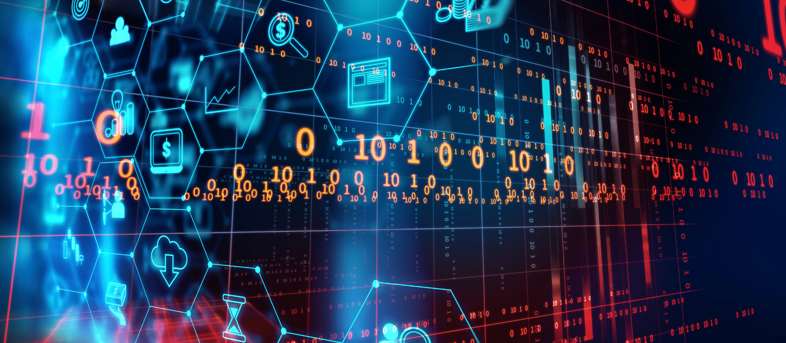 La lutte contre les médicaments contrefaits : Et si la solution était en la blockchain ?