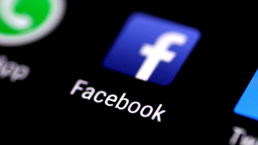 Facebook ne va plus retirer les posts sur les théories sur l'origine de la Covid-19