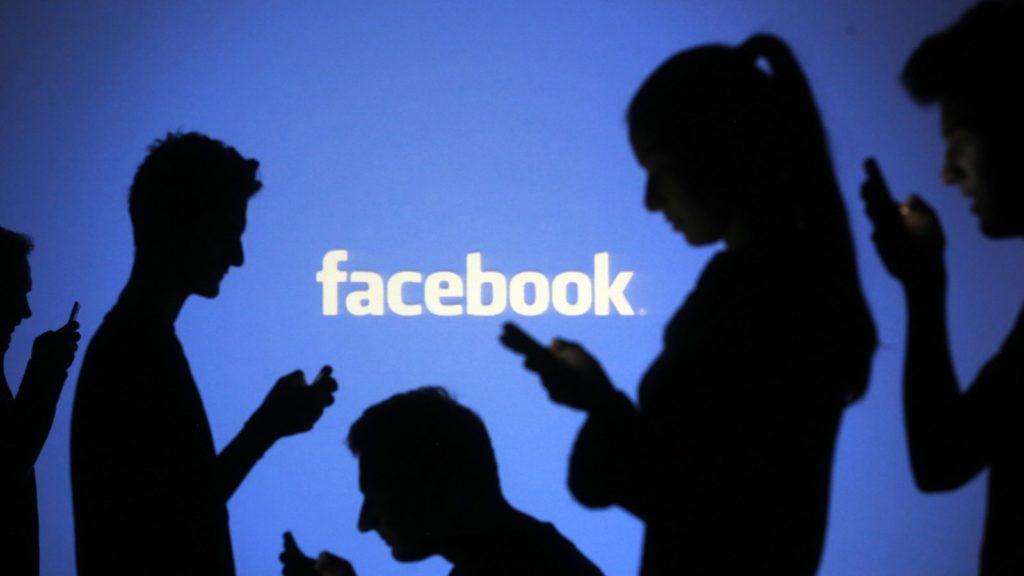 Facebook déploie un nouveau logiciel d'intelligence artificielle pour contrôler les contenus douteux