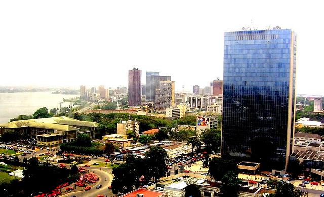 La Côte d'Ivoire lève 66 milliards FCFA sur le marché des titres publics de l'UMOA