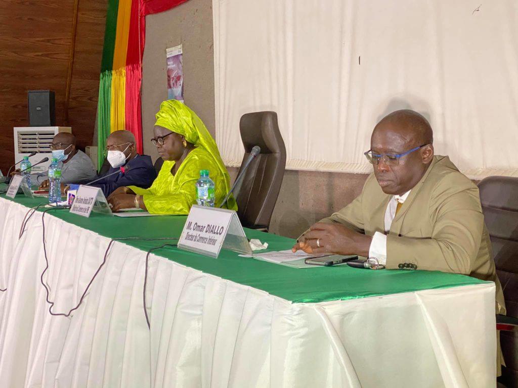 La Métrologie, une science peu connue au Sénégal