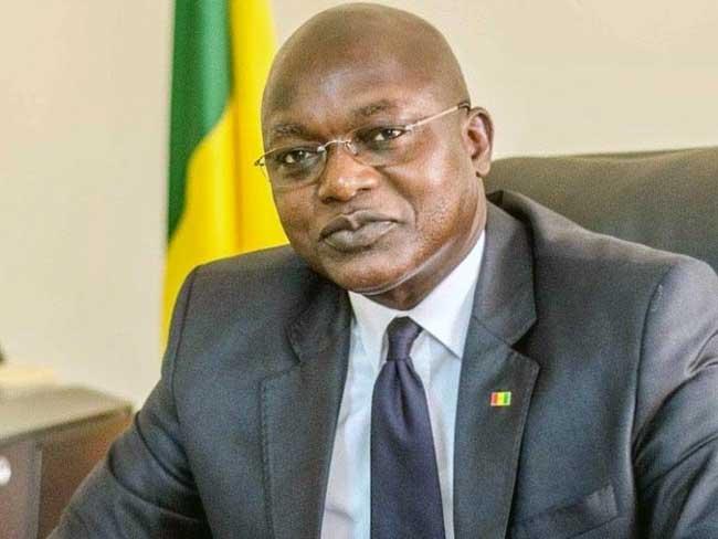 Sénégal- Vers un système intégré de l'état-civil, avec une interconnexion de tous les centres