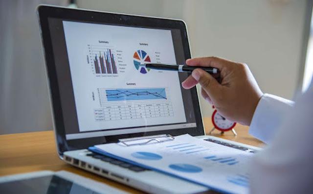 Saint-Louis :  Le chef du service régional avertit sur le risque de  garder des données statistiques sur un seul site