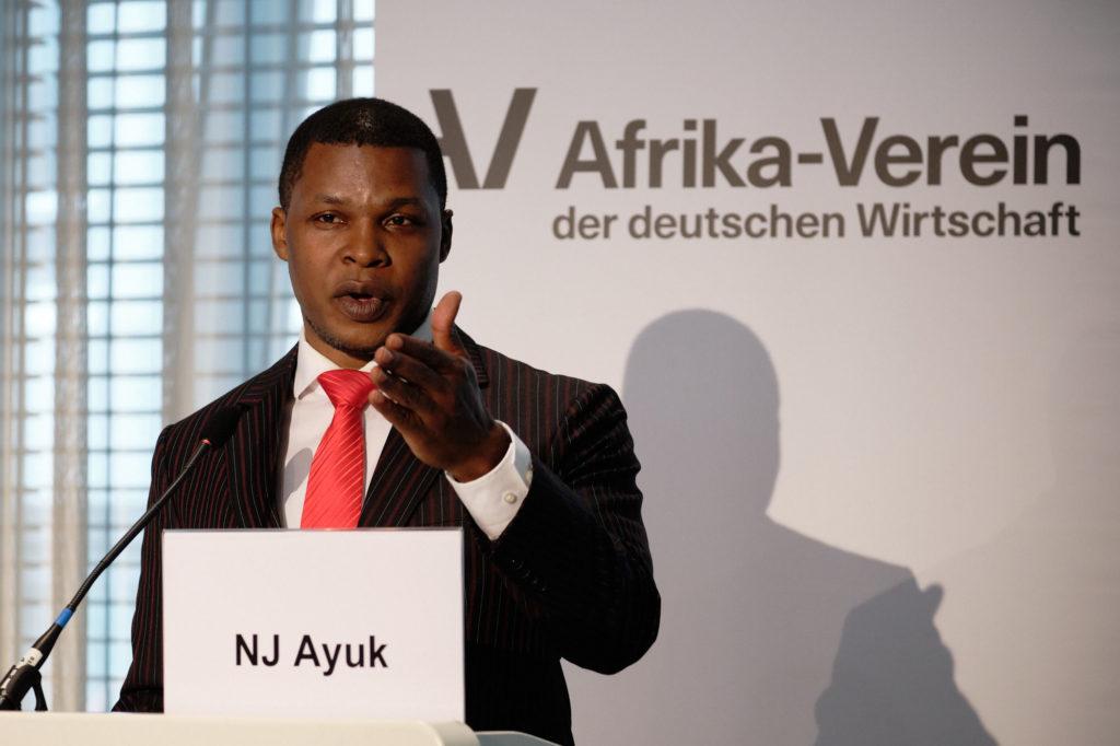 Le cas de l'Afrique pour la transition énergétique, un choix et une opportunité