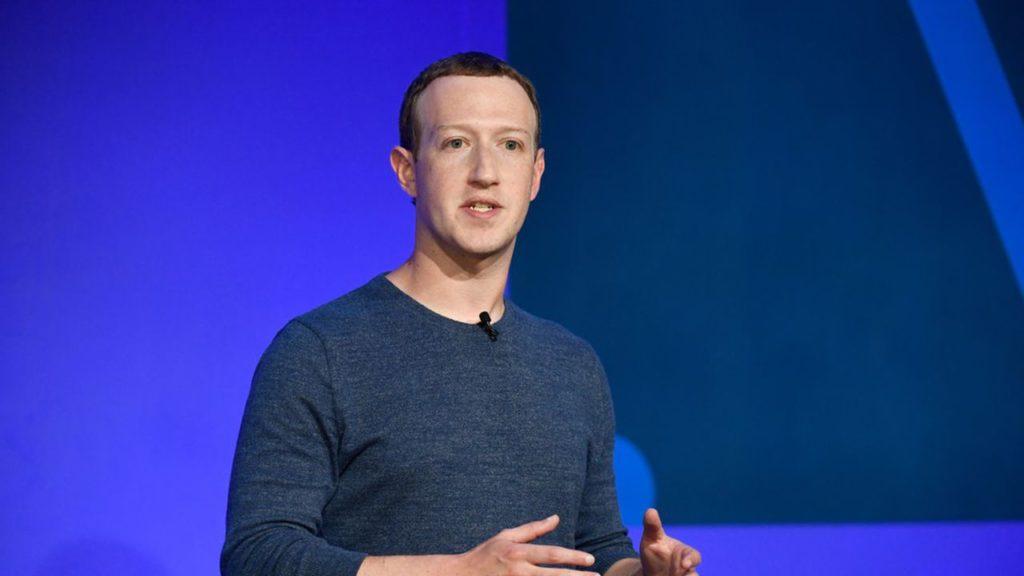 Mark Zuckerberg : La réalité virtuelle se développe «plus que vite que prévu»