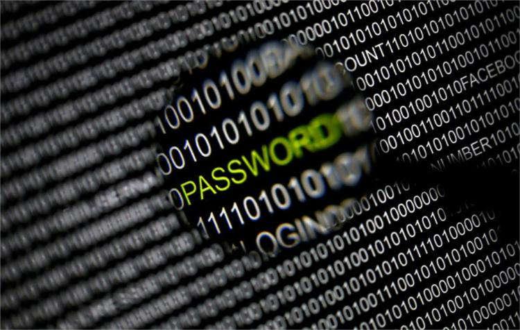 Piratage: Plus de 8,4 milliards de mots de passé ont fuité sur Internet