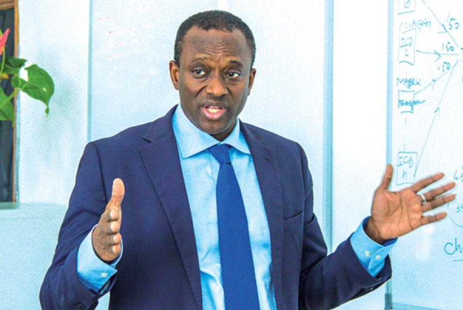 Sénégal: Le Port Autonome de Dakar a réalisé un bénéfice de 10, 5 milliards FCFA