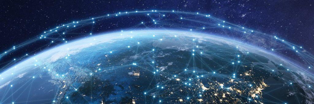 VoltDB s'associe à Google Cloud pour les applications de périphérie 5G