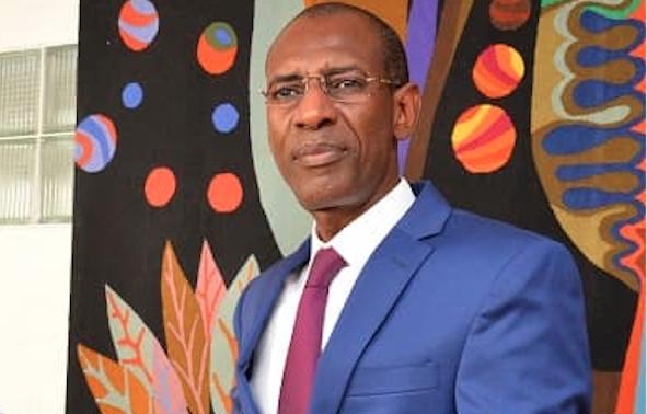 Le Sénégal lève avec succès 508 milliards de FCFA d'eurobonds