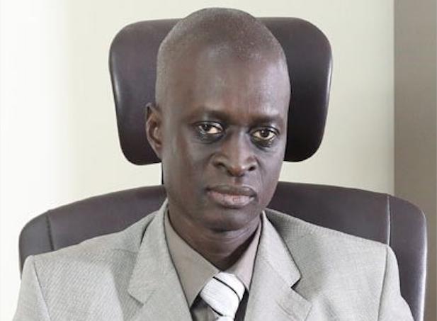 UVS: Le Coordonnateur, Pr Moussa LO, annonce une nouvelle approche basée sur les dispositifs mobiles