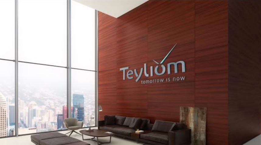 Le groupe TEYLIOM annonce le succès de son opération de titrisation sur le marché financier régional