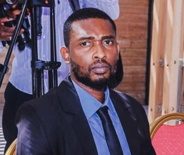 Projet de régulation des média sociaux au Sénégal: s'agit-il de réduire le numérique à sa plus simple expression ?