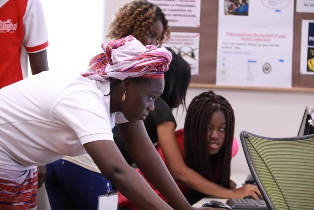 Conditions pour faire participer pleinement les PME à la relance économique