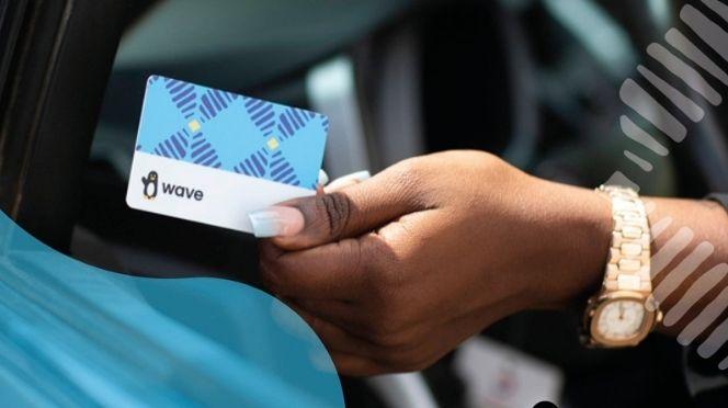 Impossibilité d'achat de crédit Orange via sa plateforme, Wave saisit l'Artp