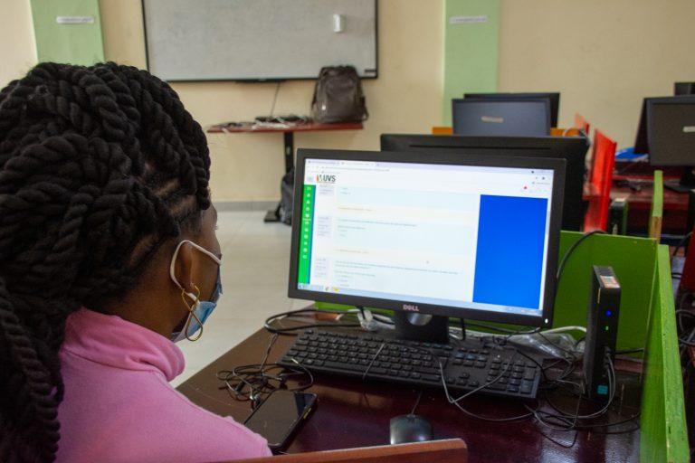 L'UVS innove et lance la deuxième session des «kenkelibas pédagogiques»