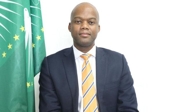 Zleca : plaidoirie pour  la création d' un Système panafricain de paiement et de règlement