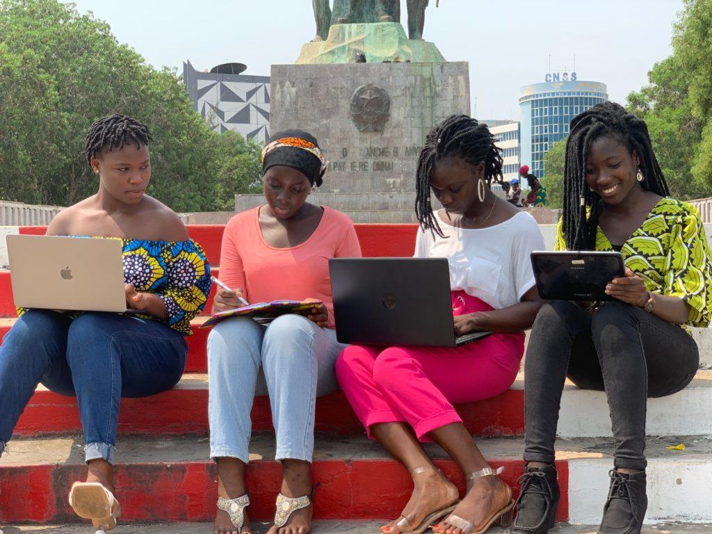 PME et startups, faites- vous subventionner par le Women Innovation and Investment Facility
