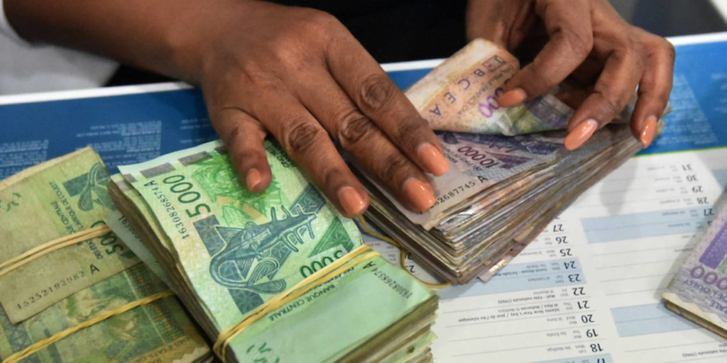 Avance Tabaski pour les fonctionnaires: elle passe de 50 000 FCFA à 100 000 FCFA