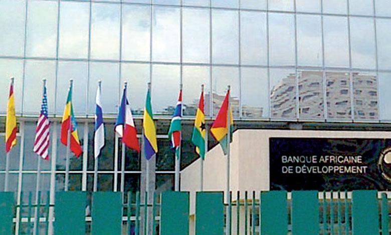 Rwanda : la BAD accorde un financement de 84 millions de dollars pour développer l'accès à l'électricité