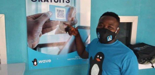Sénégal, Côte d'Ivoire : qui est Wave, la fintech qui bouscule le mobile money ?