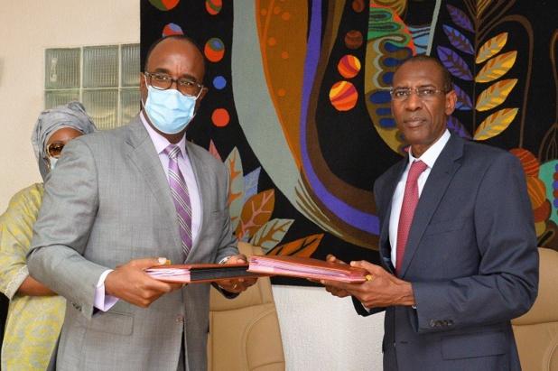 Emploi au Sénégal : La Banque mondiale octroie un financement de plus de 150 milliards de Fcfa