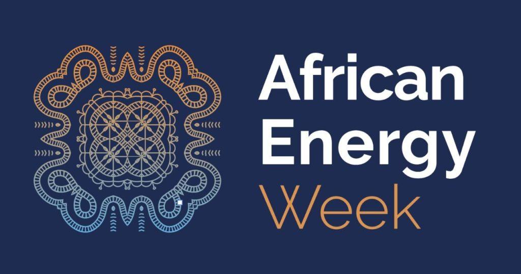 Africa Energy Week