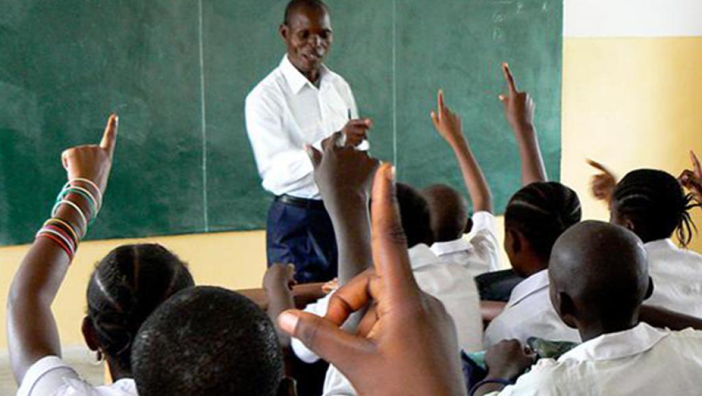 Recrutement des 5000 enseignants: Résultats présélection et dossiers à fournir