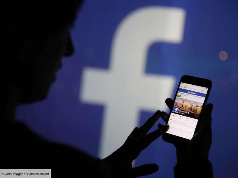 Facebook va sortir sur une montre connectée équipée de caméras