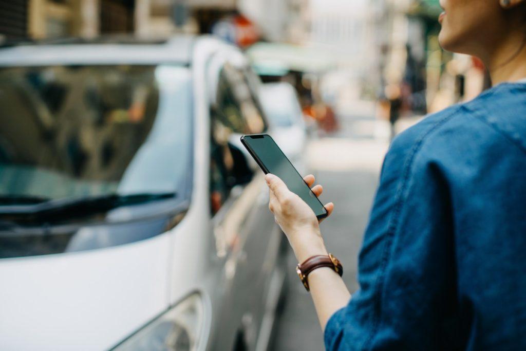 La géolocalisation des véhicules des salariés : quelle garantie sur la protection de leurs données