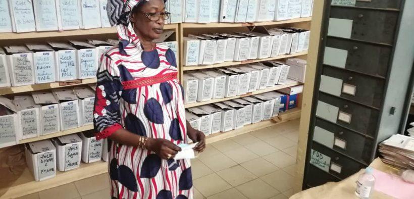 Bacheliers 2021: Les conditions pour retirer son diplôme