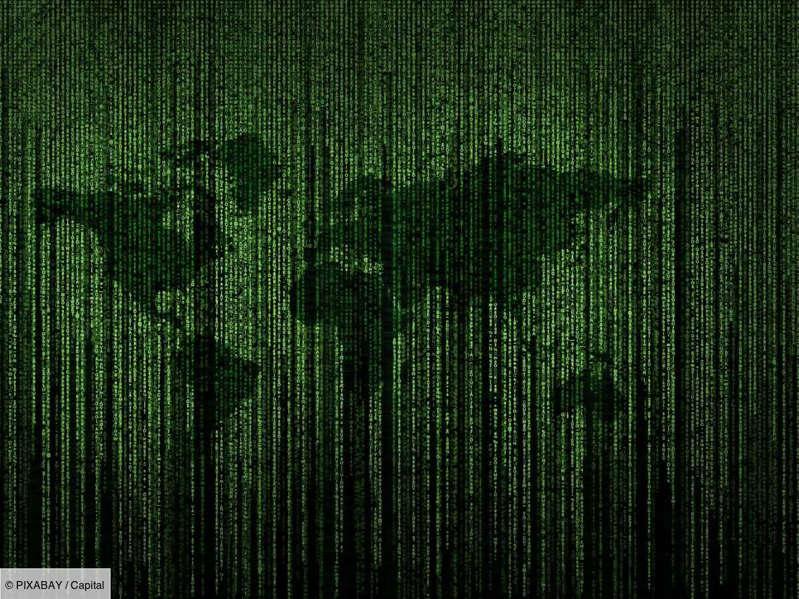 PEGASUS, un logiciel israélien d'espionnage mondial de téléphones