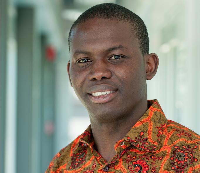 Sénégal : la recherche, le développement et l'innovation ne sont pas une priorité!